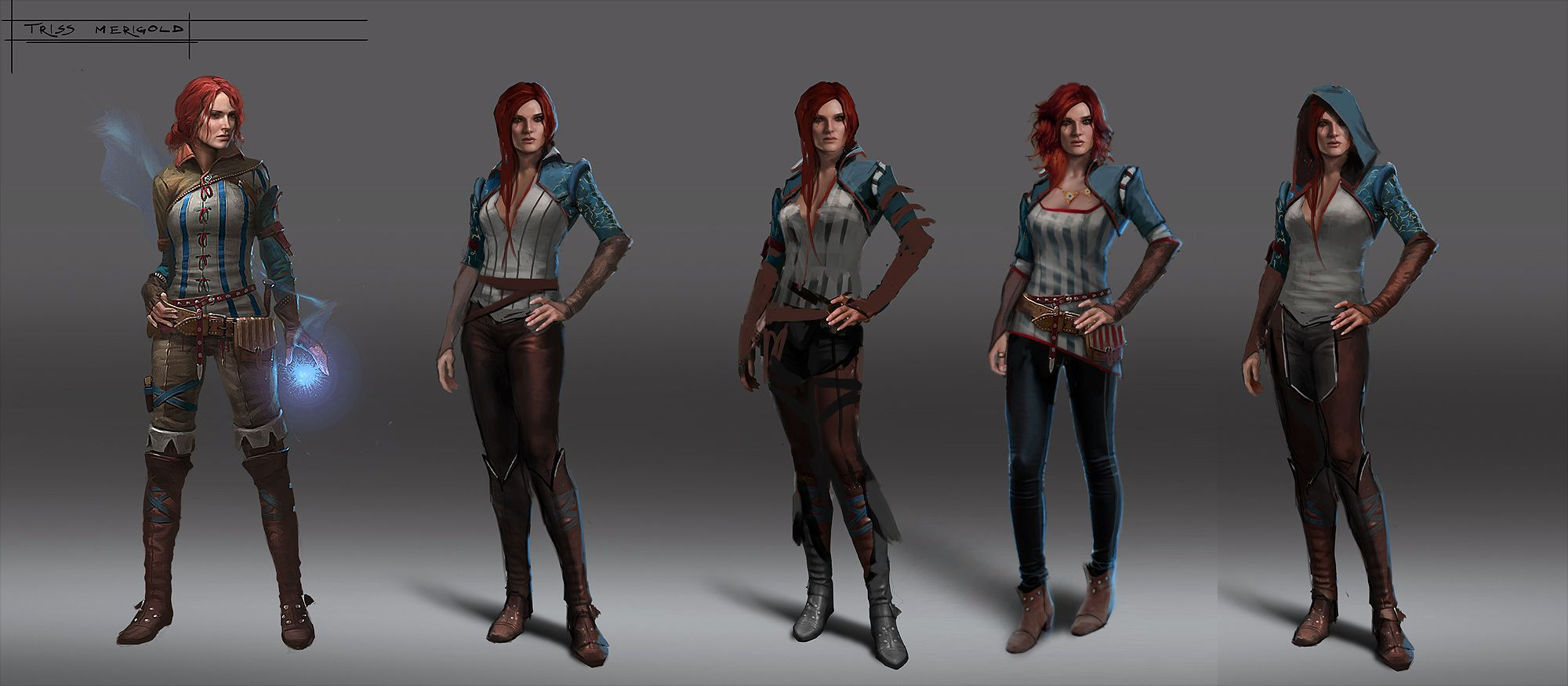 the-witcher-3-triss-merigold