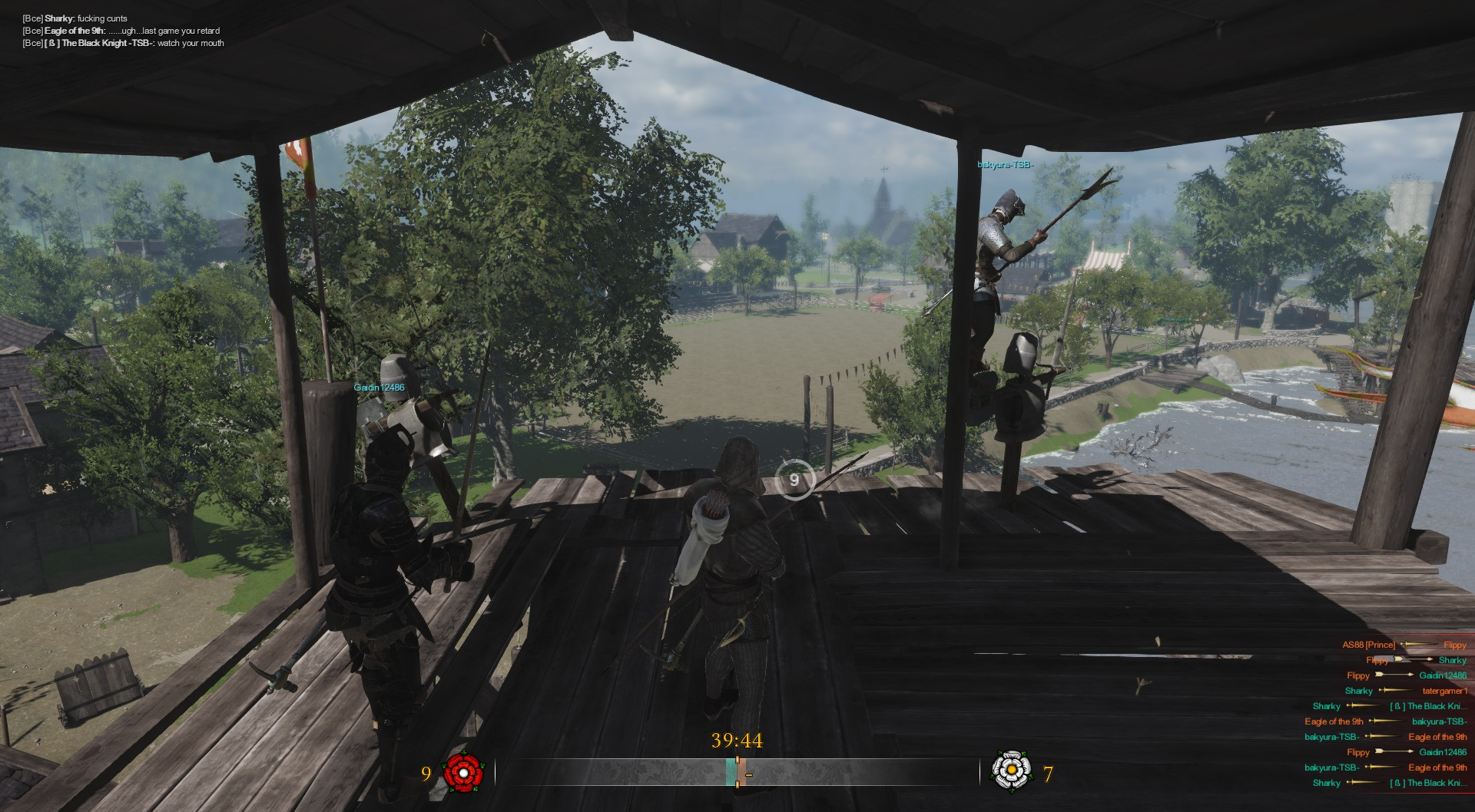 war_of_the_roses_sniper_position